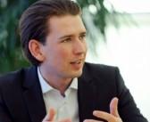 31 vjeçari që mund të udhëheqë nga nesër një nga shtetet më të fuqishme të Evropës
