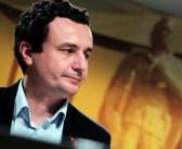Raportet Kurti-Rikallo, ish-kreu i Vetëvendosjes këmbëngul se nuk e njeh ministrin serb