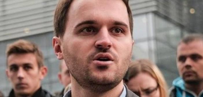 Prokurori Islami pas publikimit të raportit të FBI-së: S'kam dyshim se sulmin e kryen aktivistët e VV-së