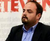 Boikeni vazhdon goditjet: Visar Ymeri e tradhtoi vetën kur u çua në këmbë për himnin e Kosovës