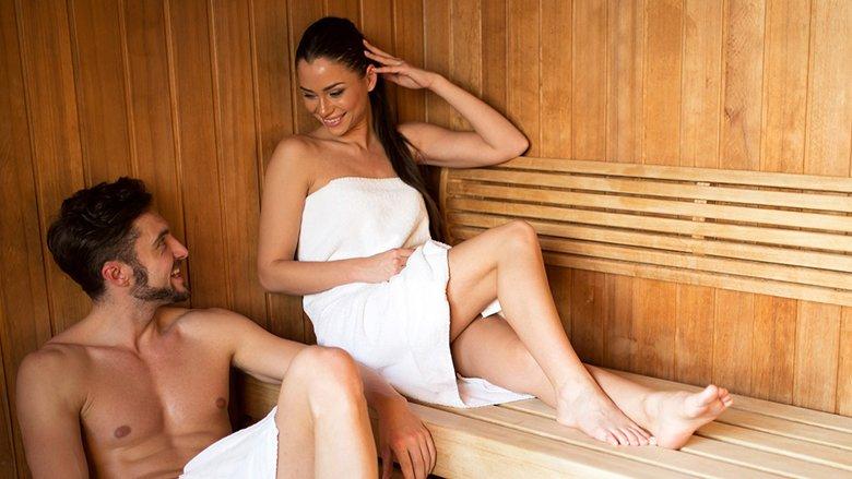 Sauna ul aft sin e riprodhimit tek meshkujt gazeta liria for Grand hotel des bains 07