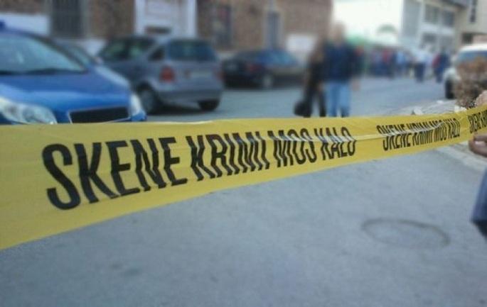 Policia jep detaje të vrasjes së gruas nga bashkëshorti në Pejë