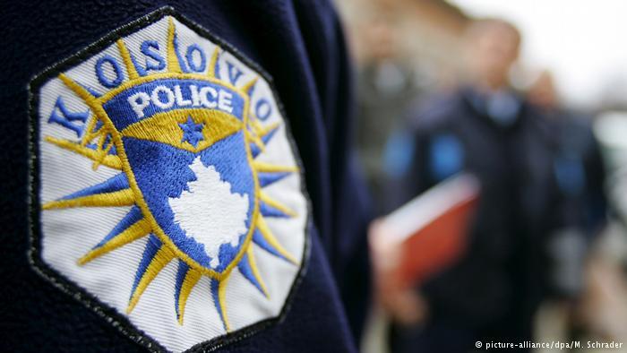 Policia thotë ka zbatuar urdhëresën e Gjykatës në rastin e arrestimit të deputetëve të VV
