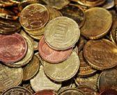 Çka ndodh me centët të cilat nuk i kthehen qytetarëve nëpër dyqane
