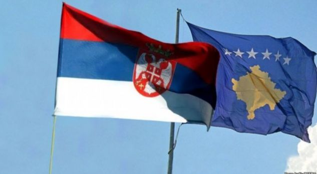 franca-kerkon-normalizim-marredheniesh-kosove-serbi