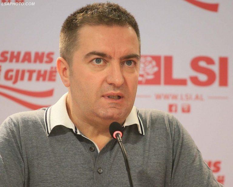 I qoftë i lehtë dheu i Kosovës martire  babait tuaj Ramush