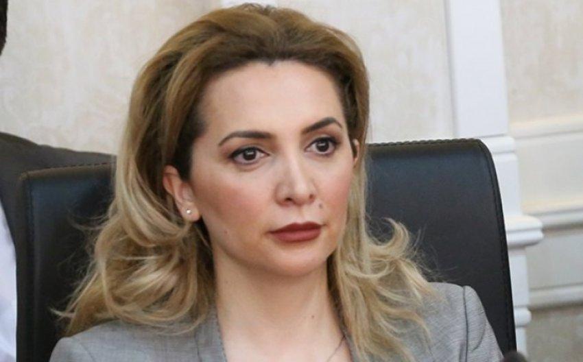Ministrja e cila vazhdon të merrë pagë në QKUK edhe pse kishte thënë se ka hequr dorë